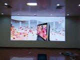 Afficheur LED bon marché polychrome des prix HD