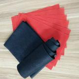 Polypropylène 100% non-tissé de tissu avec la qualité