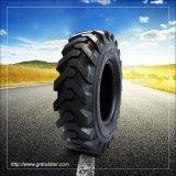 OTR 타이어와 지구 이동하는 덤프 트럭 타이어 산업 타이어 광산업 타이어 포크리프트 타이어 17.5-16, 23.5-16