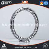 Rolamento de esferas angular do contato do fornecedor do rolamento de China (71840C)