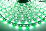 Indicatore luminoso dell'automobile di colore LED di 5050 RGB, indicatore luminoso di striscia flessibile automatico del LED