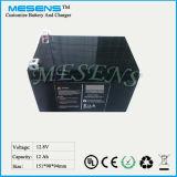 LiFePO4 Batterie 12V 12ah ersetzen SLA Batterie
