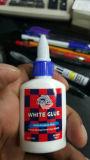 Colla bianca di legno di qualità
