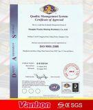 Élévateur à chaînes électrique du prix usine 5ton, élévateur à chaînes de levage