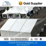 Outdoor Useのための15m Width Clear Span TentかParty Tent
