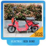bici elettrica della sporcizia 24V o 36V di 200W mini per i capretti