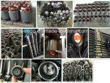 Qdx1.5-12-0.25 전기 잠수할 수 있는 수도 펌프 0.25kw 의 Dayuan 유형