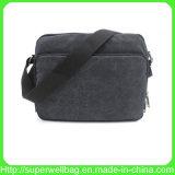 Sacos baratos do mensageiro do saco de ombro