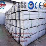 Производственная линия листа PVC WPC декоративная мраморный
