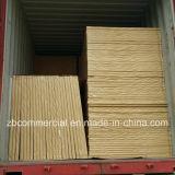 中国製PVC泡のボード、Zibo都市