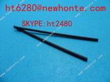 Pr2 y Pr2e L=100 de fibra óptica para la impresora 473191L de la libreta de banco de Olivetti