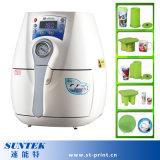 (ST-1520) Mini machine de presse de la chaleur de tasse de la sublimation 3D avec du ce