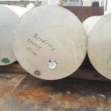 Lega di alluminio di precisione Rod 2024 2A12 2014