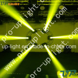 16 призма 24 Prism 5r Beam Moving Head Light