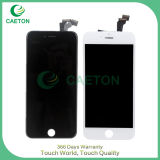 China Soem-Abwechslung LCD-Bildschirm für Note des Digital- wandleriPhone6