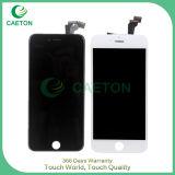 iPhone6計数化装置の接触のための中国OEMの置換LCDスクリーン