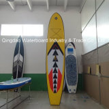 Colorido SUP Inflable