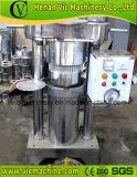 6Y-180 multifunctionele de persmachine van de sesamolie met hoge olieopbrengst