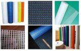 A rede lisa plástica do HDPE do fabricante fornece diretamente