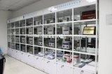 Ультразвуковая протезная машина чистки оборудования