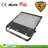 Prix ​​d'usine Tunnel Square Yard 100W LED Flood Light