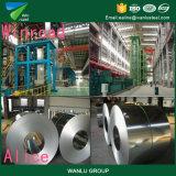 1200mm Galvalume-Stahlring/Gl Blatt in Rolls für Afrika-Markt