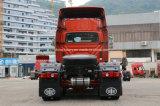 [فو] /Jiefang يشمّ حجر غمار طويل/طويلا/طويلا رئيسيّة [420هب] [6إكس4] جرّار شاحنة رأس جرّار شاحنة