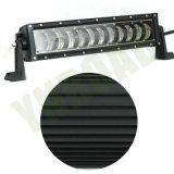 Hi/Low 광속을%s 가진 96W 16.7inch 크리 사람 LED 논쟁자 표시등 막대