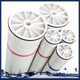 UF de alta calidad de PVC PVDF Membrana RO