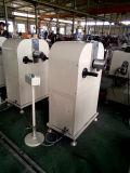 Verbiegende Maschine für Aluminiumprofil