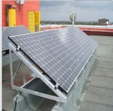 5kw Photovoltaic ZonneSysteem van de Verlichting van het Huis