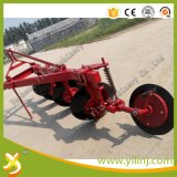 Traktor-Disc Pflug zu verkaufen