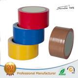 Цветастое клейкая лента для герметизации трубопроводов отопления и вентиляции ткани от 20 лет фабрики