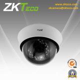 Cámara Shenzhen Gt-dB510/513/520 del IP de la red de la cámara de la bóveda de NetIR de la cámara de la bóveda del IR
