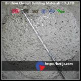 Pó/líquido/plastificante do plastificante usado como o concreto e o cimento