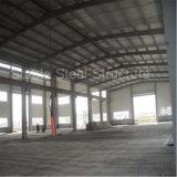 Atelier de bâtis en acier de vente directe d'usine à vendre