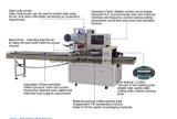 Fornecedor semiautomático da máquina de envolvimento da máquina de embalagem do sabão