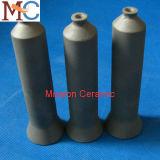 Boquillas de la hornilla del carburo de silicio del horno del horno (SiC)