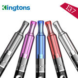 2015 Top Selling I37 Hottest Fruit Flavor Vaporizer Smoking Pen in Stock