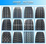 10.00r20 11.00r20 schwere Eingabe-LKW-Reifen für Kipper-LKW