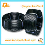 16mm~25mm HDPE Coild Pipe para Water Supply