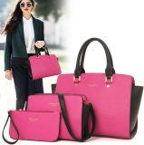 3 франшиза сумки способа повелительниц PU комплектов установленных 2016/Handbag
