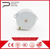 Nuevo motor de paso de progresión micro eléctrico de la estructura simple de China