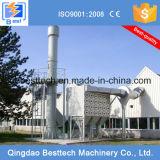 중국 Besttech 필터 카트리지 청소기