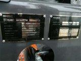 새로운 중국 공장 휘발유 프로판 3t LPG 포크리프트