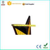 Protezione della protezione d'angolo della parete per l'ammortizzatore