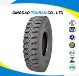 1100r20, 1200r20, das Radial-LKW-Reifen gewinnt