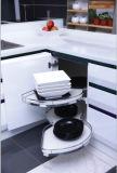2016 porte moderne de Module de cuisine de Welbom, porte australienne de forces de défense principale de peinture de type de cuisine