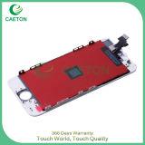 Экран LCD продуктов высокого качества самый лучший для iPhone 5g