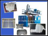 HDPE Auto Parts (FSC100)のための放出Blow Molding Machine